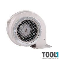 "Вентилятор для котла от 80 до 100 кВт, 185 Вт, 750 м куб. ""KG"" Арт. DP-160"