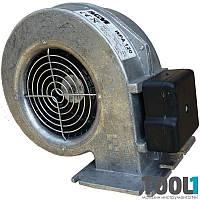 """Вентилятор для котла до 40 кВт, 90 Вт, 270 м куб. """"M Plus M"""" Арт. X2"""