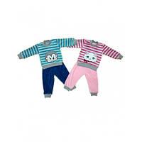 Потребительские товары  Детские велюровые костюмы в Украине ... 9a7733ec8c62d
