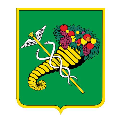 Установка (-монтаж) турникетов в Харькове и Харьковской области