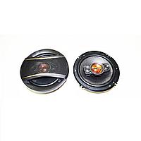 Автомобильные колонки Noisy TS-1396 260W 15 см (hub_np2_0429)