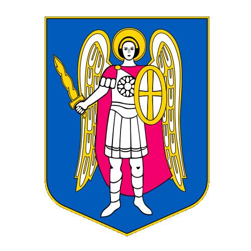 Установка (-монтаж) турникетов и систем контроля доступа в Киеве