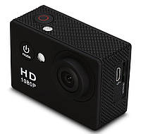 Видеокамера Noisy Full HD A7 Black (500462312)