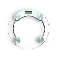 Электронные весы PWE Scale-201 150 кг (hub_np2_0039)