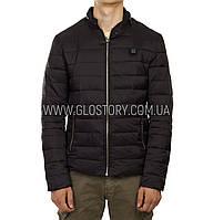 eadefe89f777 Куртки мужские в Украине. Сравнить цены, купить потребительские ...