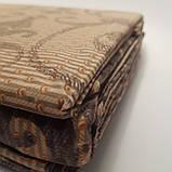 17108 Полуторное постельное белье ранфорс Viluta, фото 4