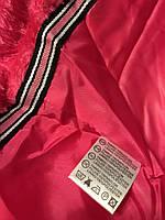 Куртка для девочек на меху оптом, Grace, 8-16 лет, арт. G70913, фото 6