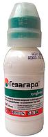 Гезагард - 100мл,  50% с.п., фото 1