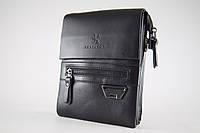 0df40287c412 Мужские сумки и барсетки Bradford в Украине. Сравнить цены, купить ...