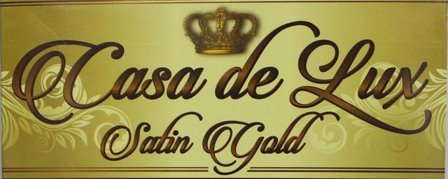 Постельное белье Casa de lux 100% хлопок