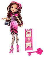 Кукла Ever After High  Briar Beauty Браер Бьюти Базовая, фото 1