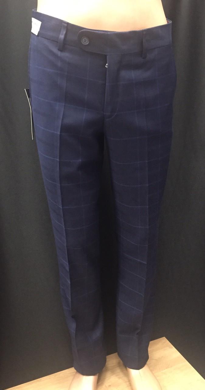 Мужские брюки West-fashion модель А 40А