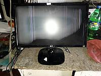 Широкоформатный ЖК монитор 22 дюймов LG 22MP57D-P №1709/2