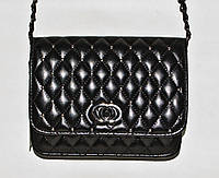 44ae8d282f2c Сумки Chanel кожа в Украине. Сравнить цены, купить потребительские ...