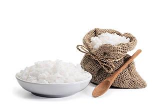 Натуральная Соль Сиваш