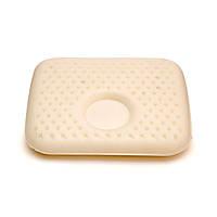 Ортопедическая подушка Ортекс Memory foam для младенцев (в ассорт.) J2502 ТМ: ОРТЕКС