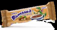 Вафли «Витоша» со вкусом фундука