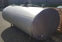 Охладители молока Alfa Laval. Модель HCA-G. Характеристики и описание.