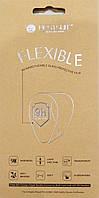Гибкое защитное стекло BestSuit Flexible для Asus Zenfone Max ZC550KL