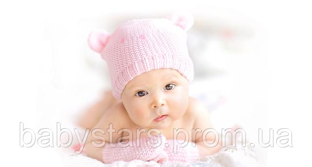 Безумно крутая и красивая одежда для малышей и новорожденных от Украинского производителя