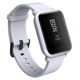 Смарт - часы  Huami Amazfit Bip White