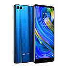 Смартфон HomTom S9 Plus, фото 2