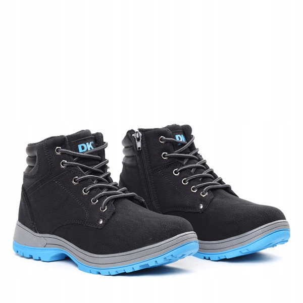 Женские ботинки Boyette