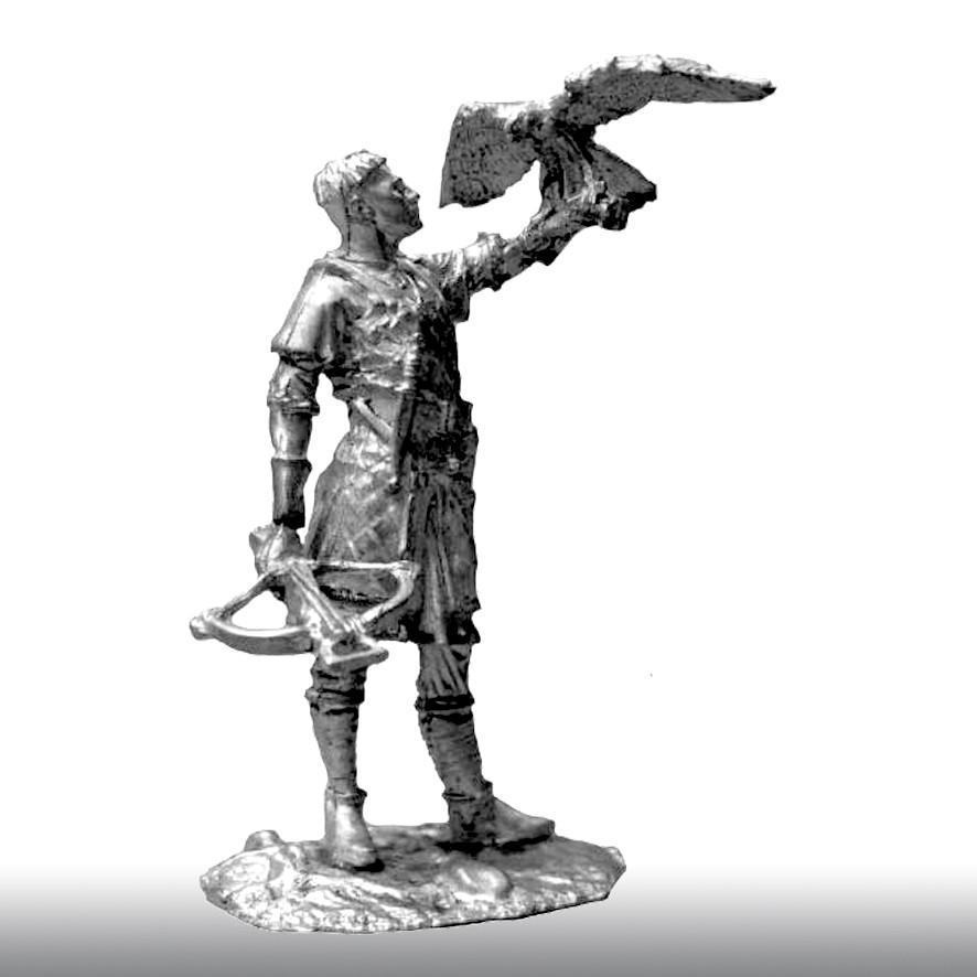 Генрих IV, император св Римской империи