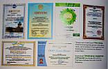 Каталог продукции компании Грин Виза - Украина // Каталог продукції компанії Грін Віза - Україна, фото 2