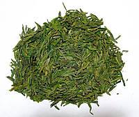 Настоящий белый чай, выращен и изготовлен в китае, слабоферментированный, с мягким вкусом, пакет весом 100 г
