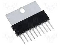 Микросхема TDA1771