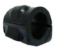Втулка (резина) стабилизатора ASAM 30424