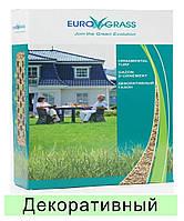 Газонна трава EuroGrass Ornamental - 2,5 кг (декоративна)