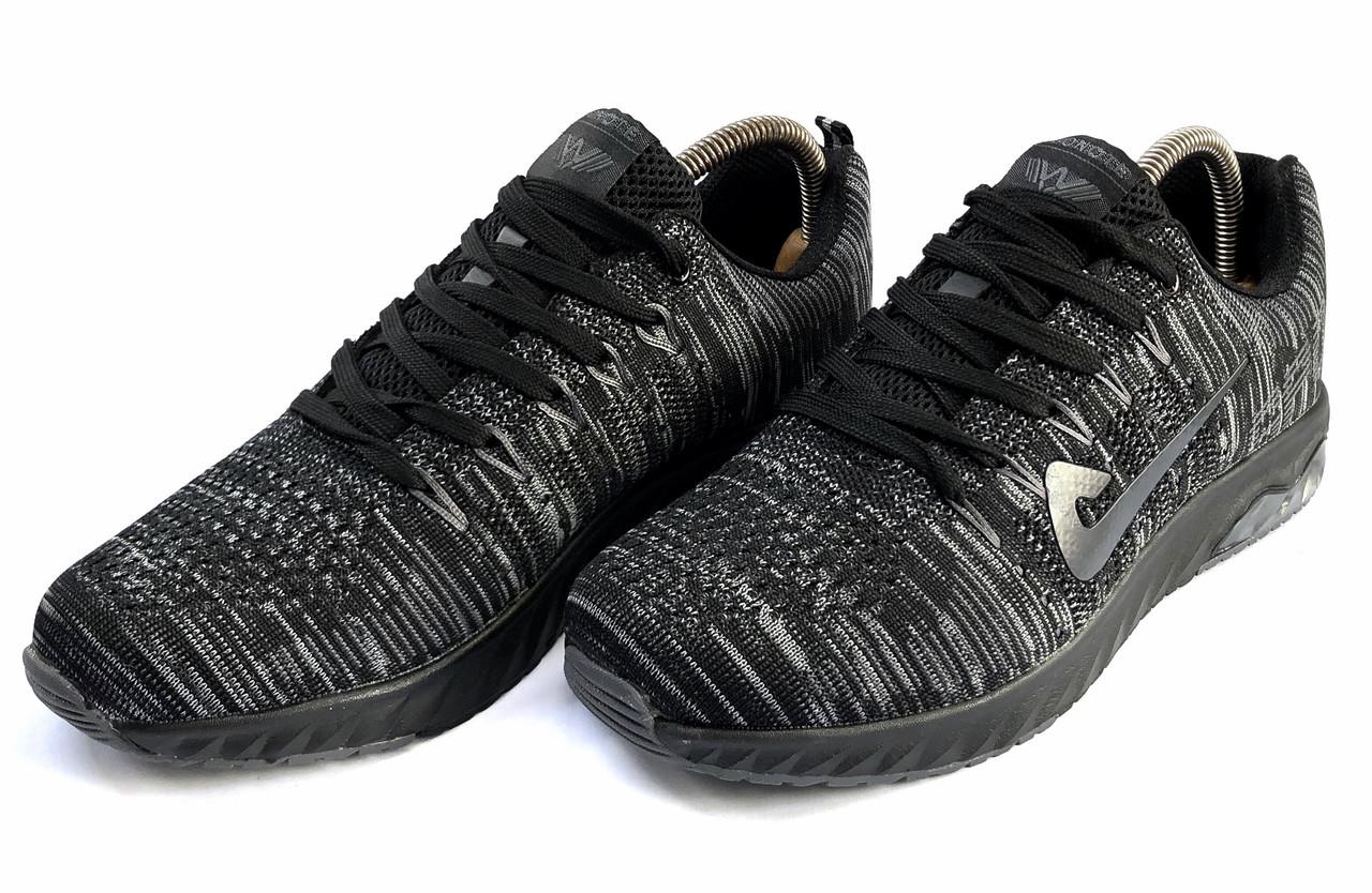f63d8ce5 Мужские Кроссовки Nike Air (Китай) — в Категории