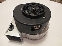 Вентилятор на  Колви ВПМ 192 ТН