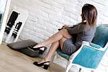 Замшеві туфлі від українського виробника., фото 2