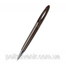 Ручка пластиковая автоматическая