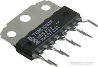 Микросхема TDA6109JF