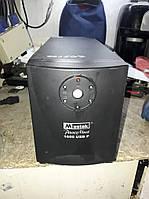 ИБП UPS Mustek PowerMust 1000 USB P 1000Va