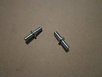 Шпилька шины SABER для бензопилы ST MS 181,211