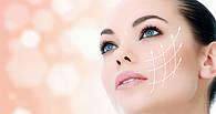 Косметологические аппараты Gezatone