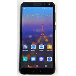 Huawei P20 Pro (copy)