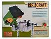 Станок для заточки цепи Pro Craft SK-1050, фото 3