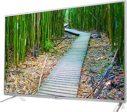 Телевизор LG 32LB5800 (100Гц, Full HD, Smart, Wi-Fi*) , фото 2