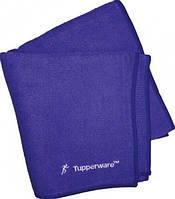 Спортивное полотенце Большое Tupperware