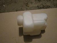Бензобак Winzor для бензопилы ST 170,180