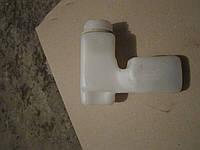 Маслобак Winzor для бензопилы STIHL 170,180