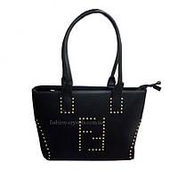 Женская сумка F, фото 1