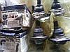 Шаровые  опоры  (шарниры)  Соболь (2верх+2низ)