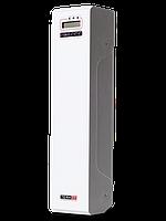 Электрический котел TermIT Стандарт KET-06-1M